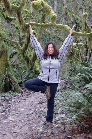- Fran Gallo devotes herself to teaching Hatha yoga to share its healing and empowering effects. She studied Hatha Yoga at Ananda Yoga Centre in Nepal and furthered her studies at Ved Niketan Yoga Ashram in Rishikesh, India. For Fran, yoga's magic is in discovering how to go beyond what we perceive as our limits and in the profound sense of wholeness, peace, and balance one obtains from cultivating a yoga practice. Fran teaches Hatha yoga classes and workshops in Seattle and conducts local day retreats. She also hosts national and international yoga retreats.
