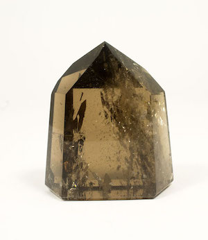 smoky-quartz.jpeg