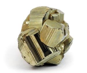 pyrite-showpiece.jpg