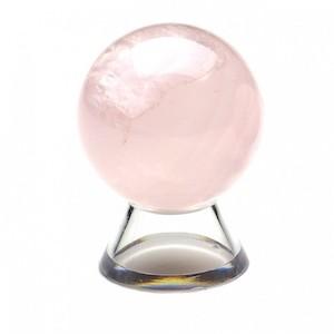 rose quartz sphere dias.jpeg