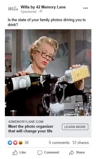 Gin Lady BB FB ad.jpg
