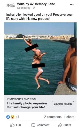 Indiscretion BB FB ad.jpg