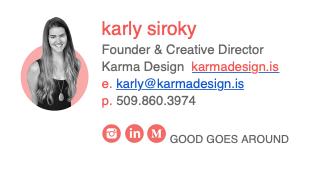 Karma_design_email_sig.png