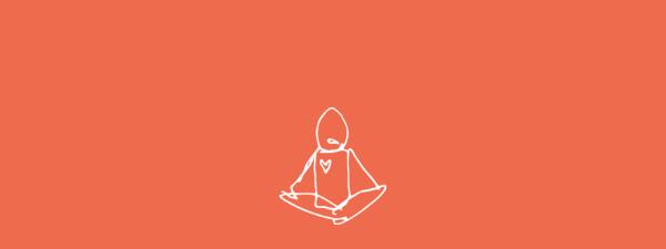 yogini_horizontal.png