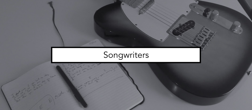 songwriters.jpeg