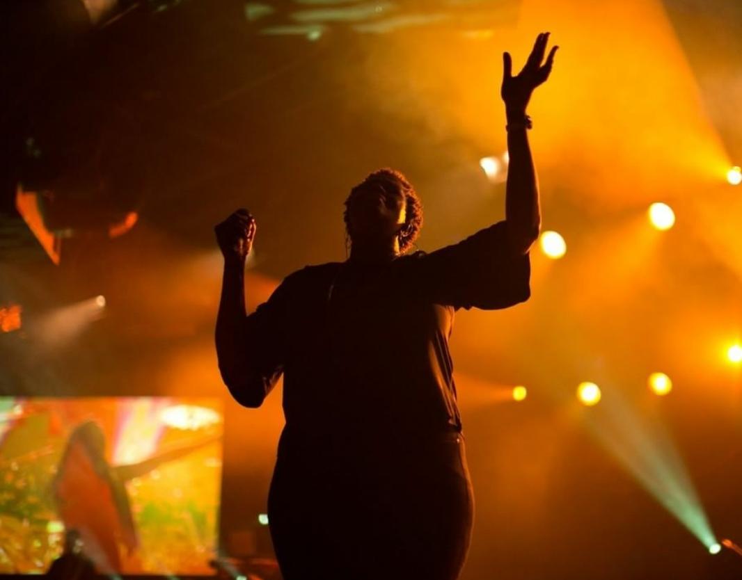 Worshipper.jpg