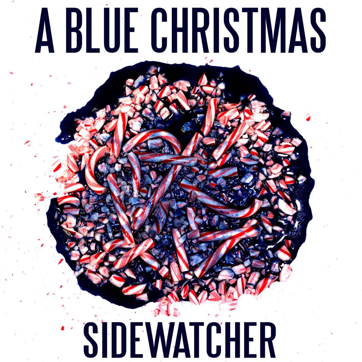 A Blue Christmas.jpg