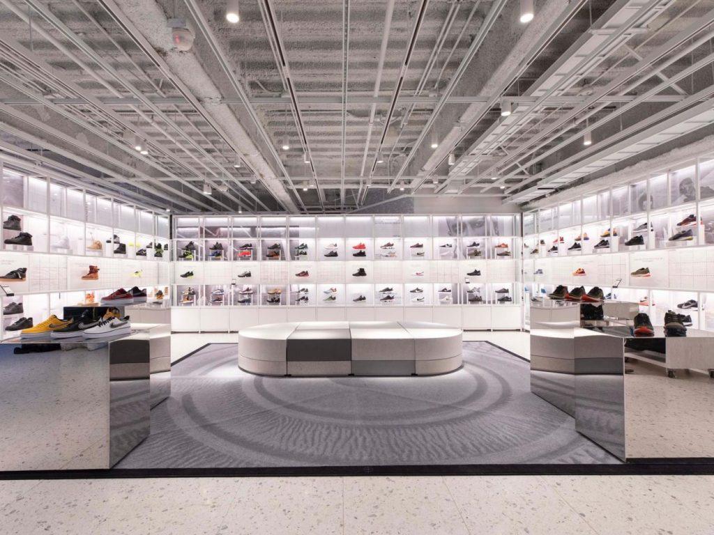 Nike-flagship-3-1024x768.jpg