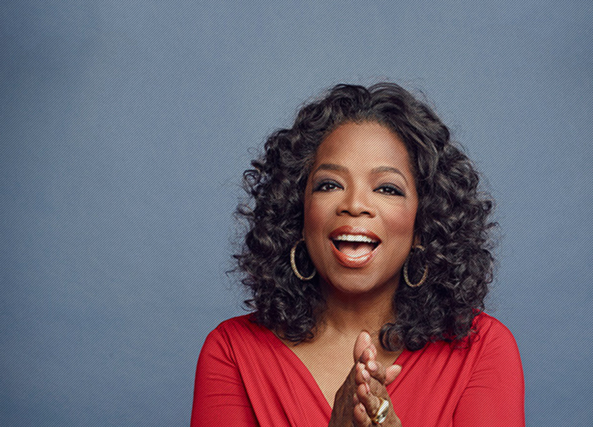 billionorbust-oprah-apple.jpg