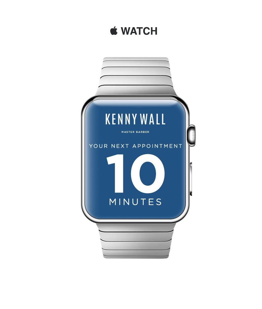 KW-AppleWatch.jpg