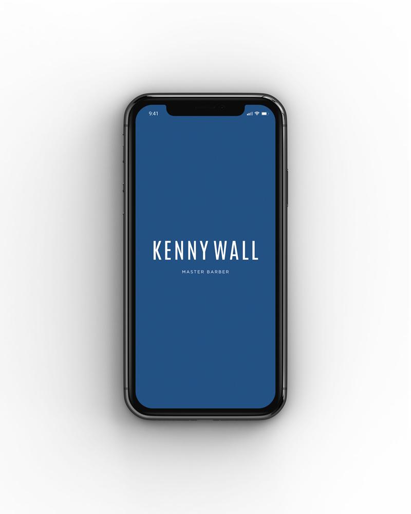 KW-BlueWallpaper.jpg