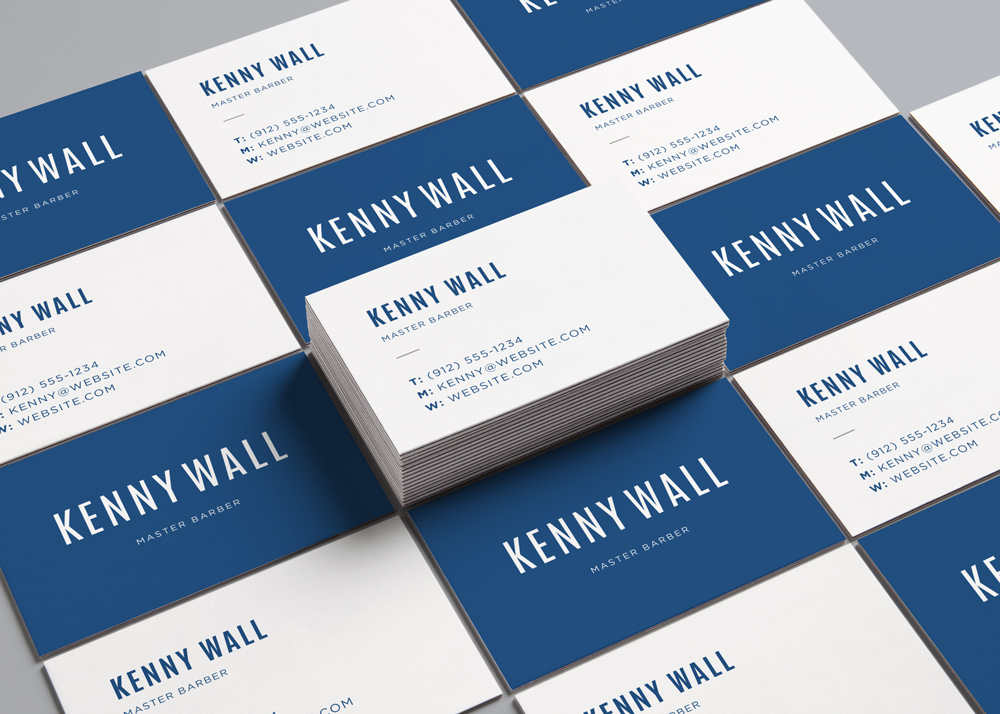 KW-Business-Cards.jpg