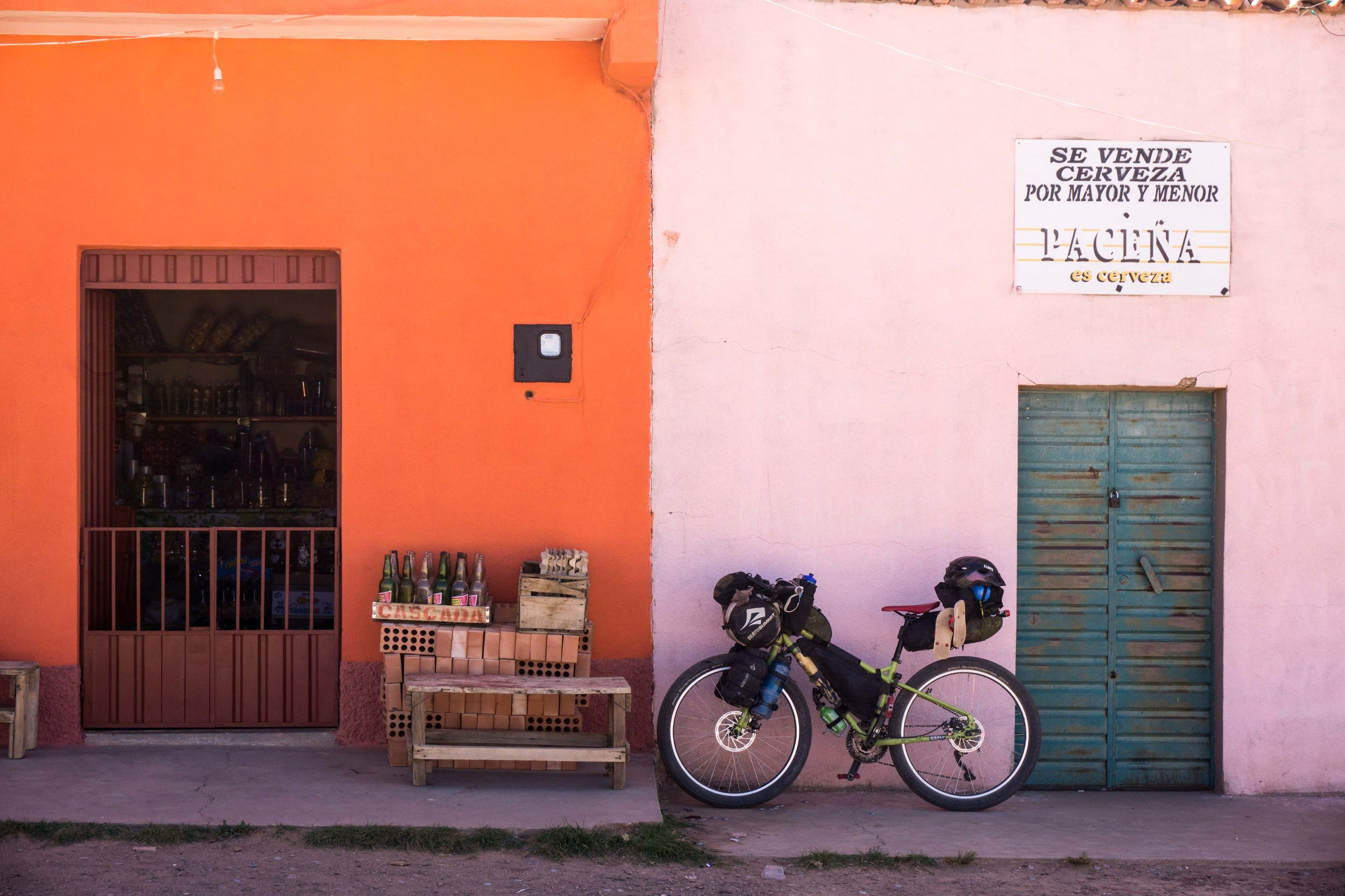 South America8.jpg