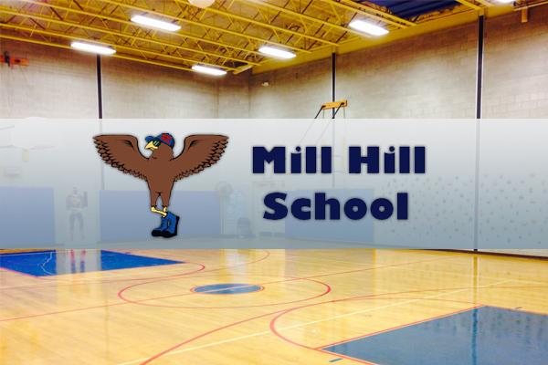 mill-school.jpg