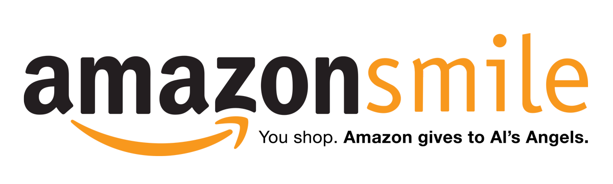 Amazon_Smile_logo-yellow.png