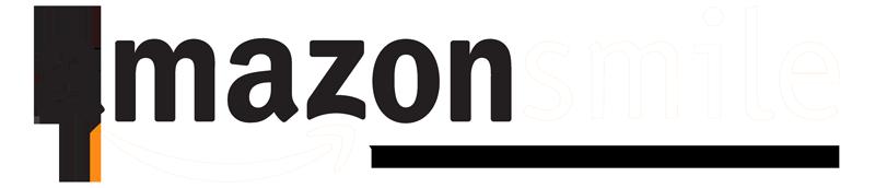 Amazon_Smile_logo-v2.png