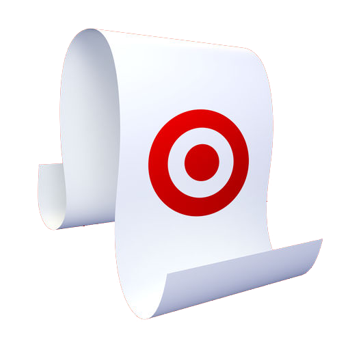 target-wish-list-icon.png
