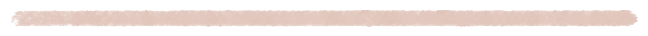 pink_long_line.png