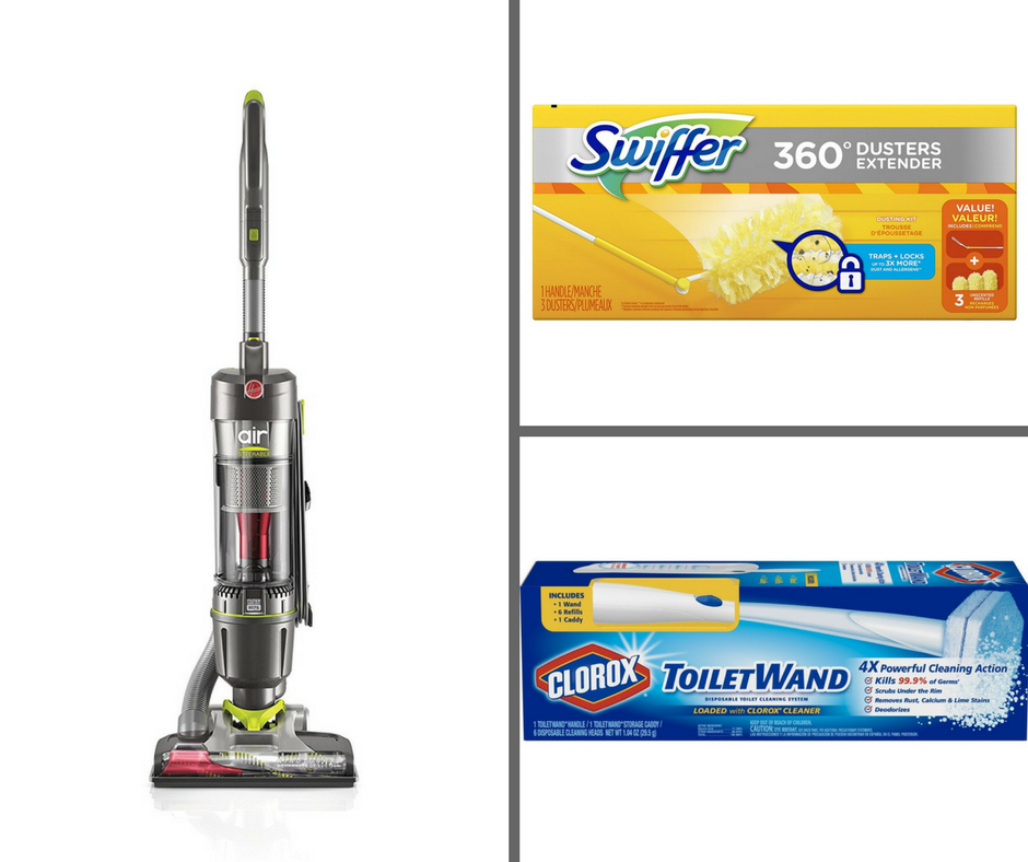 5 Minute Cleaning Tasks.png