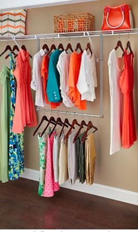 Closet Organization 1.png