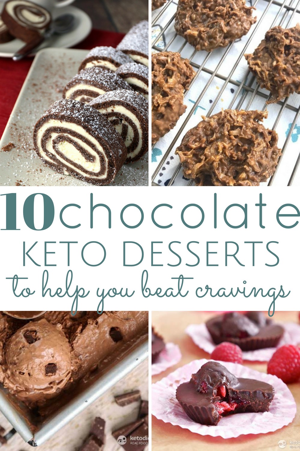 keto chocolate, keto chocolate fat bombs, keto chocolate desserts, keto sugar cravings, how to beat keto cravings, keto chocolate chip cookies, keto chocolate drinks, keto chocolate cake, keto chocolate recipes, keto diet, easy keto chocolate, quick keto desserts, keto desserts for one