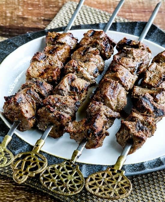 keto grill, healthy keto meals, keto dinner, keto grill recipes, keto for beginners, keto friendly grill recipes, easy keto recipes, keto dinner, keto lunch