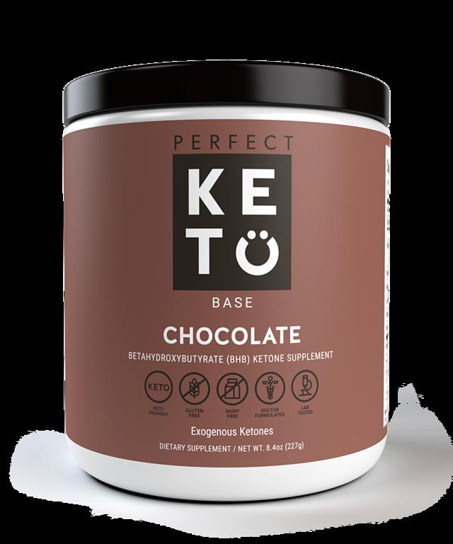 PK Chocolate.png