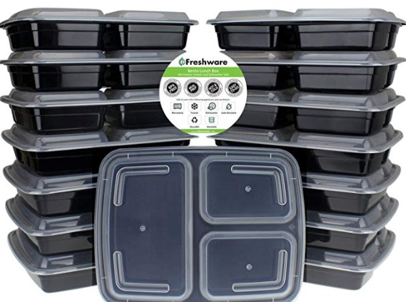 meal prep containers .jpg