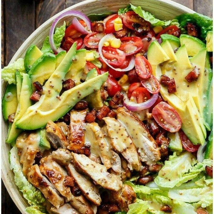 a+whole+month+of+low+carb%2C+keto+friendly+lunch+ideas.+simple+recipes+for+busy+people.+unboring+lunch+ideas+you+won%27t+get+bored+with.jpg