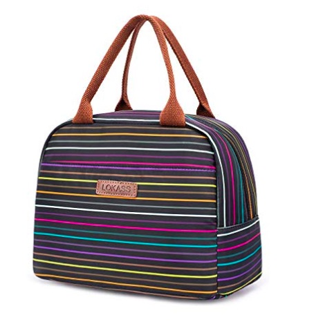 Keto Lunch Bag