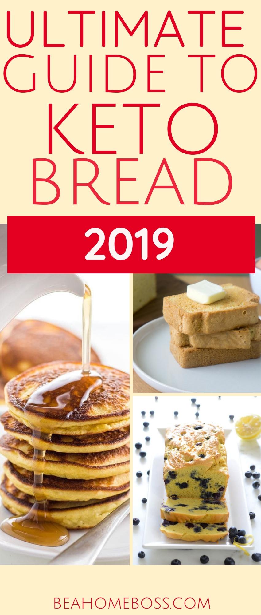 ultimate guide to keto bread.jpg