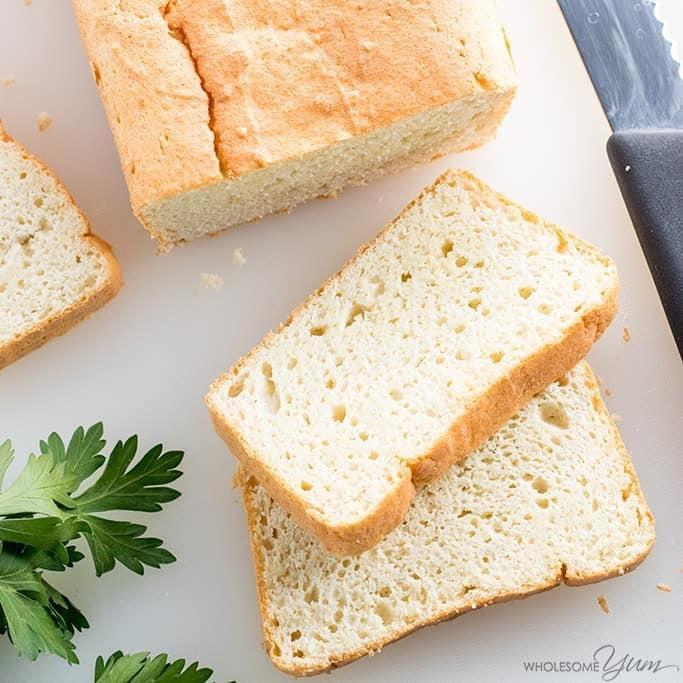 keto+bread+wholesome+yum.jpg