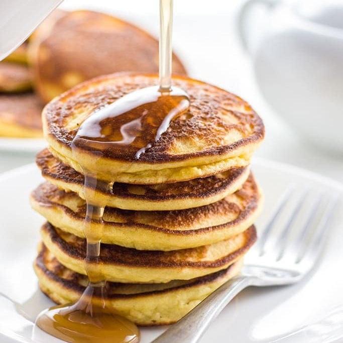 keto bread pancakes jpg