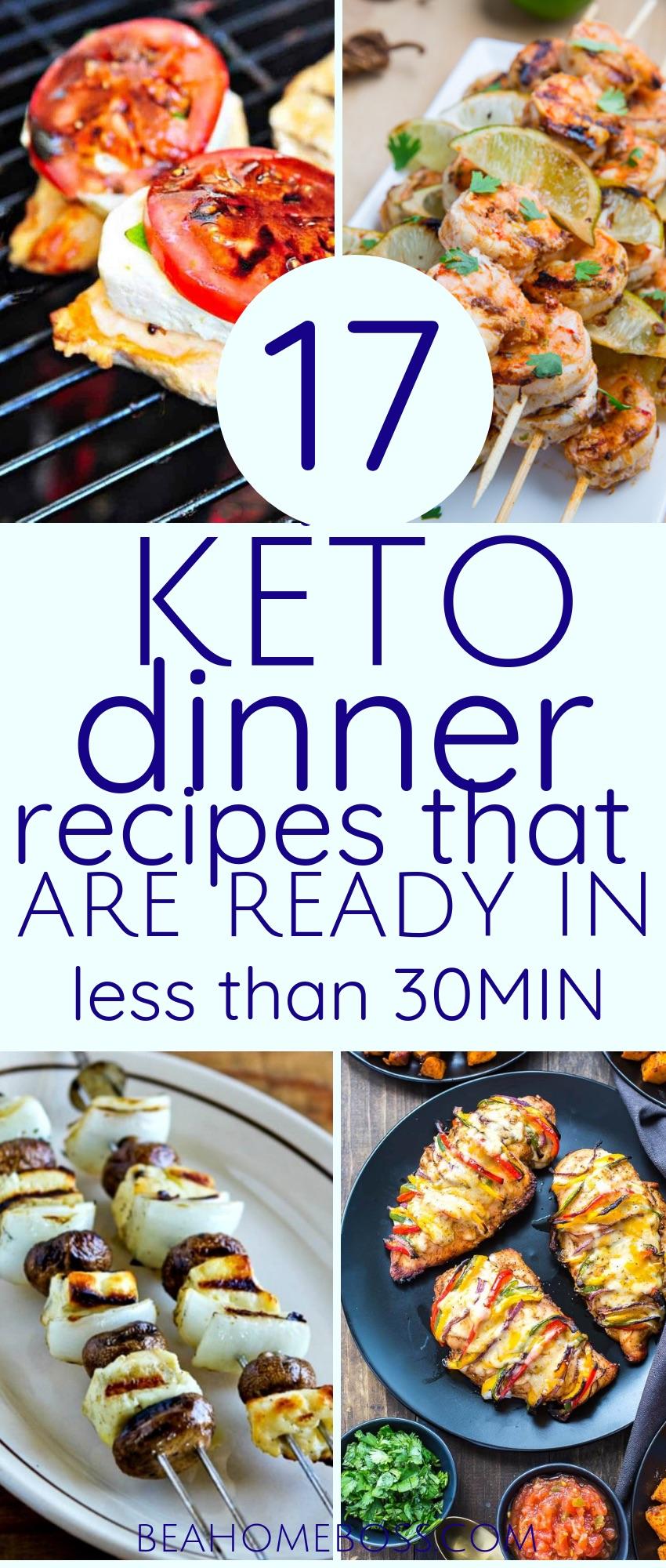 keto dinner ideas.jpg