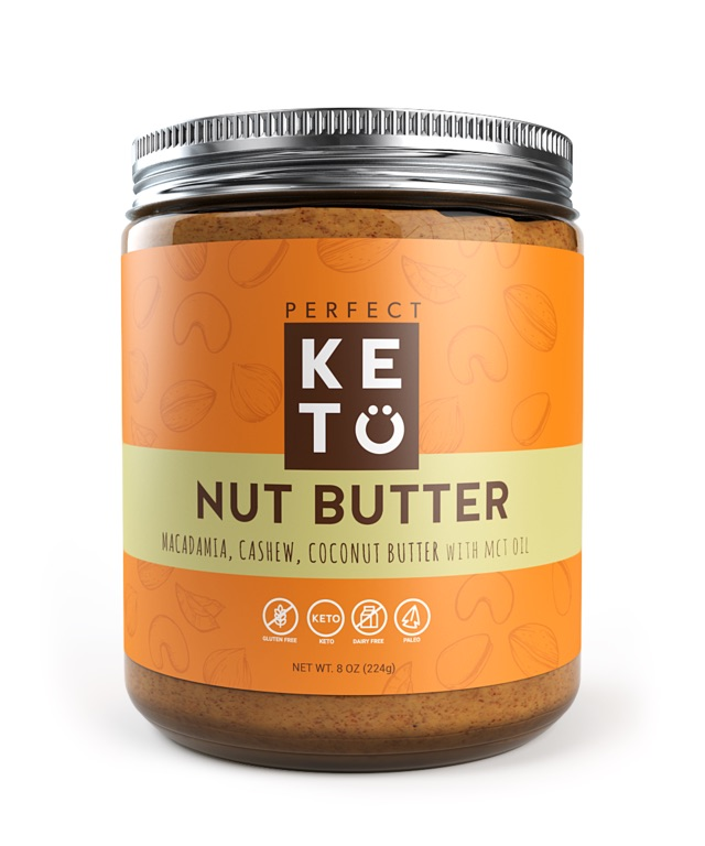 perfect keto nut butter.jpg
