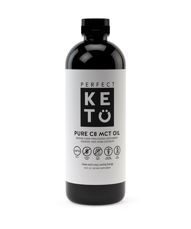 perfect keto mct oil.jpg