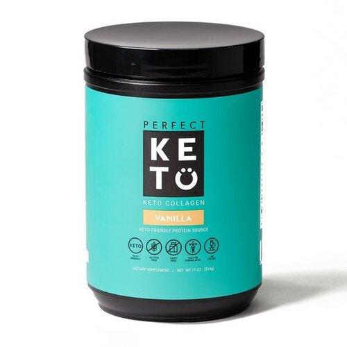 perfect keto collagen.jpg