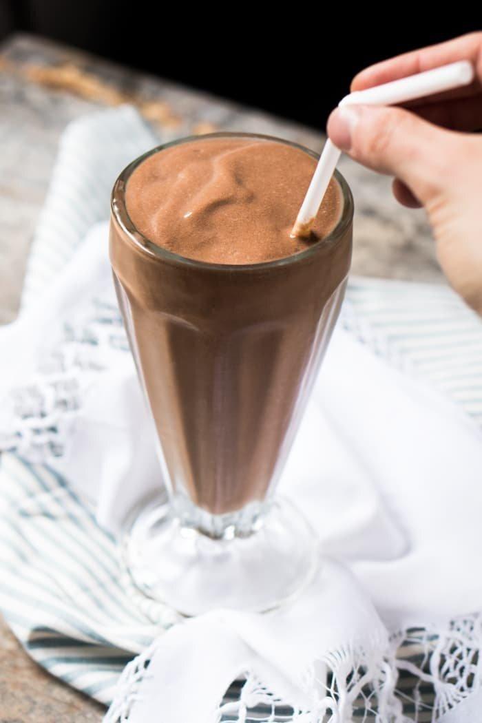 Paleo-Low-Carb-Keto-Bulletproof-Chocolate-Breakfast-Milkshake-by-Gnom-Gnom-3.jpg