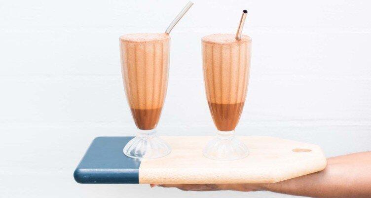 keto chocolate smoothie coconut milk.jpg