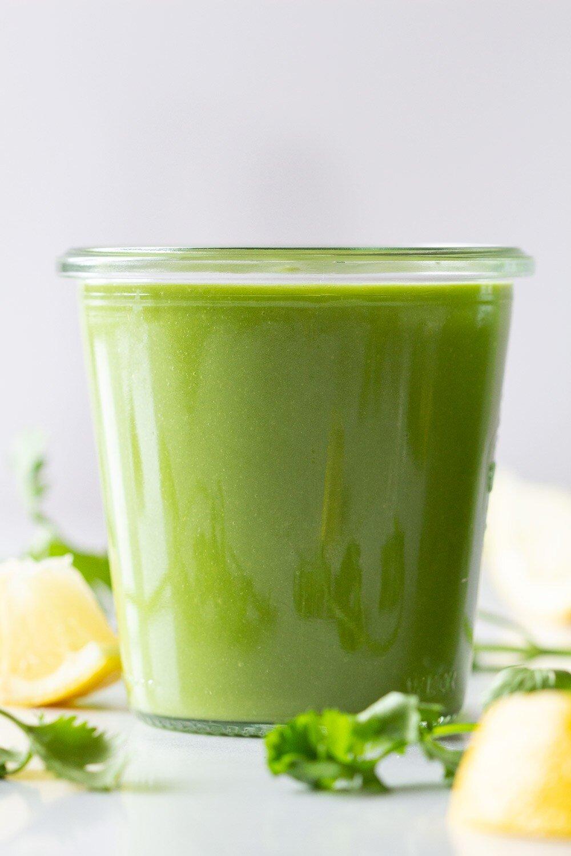 keto green smoothie 2.jpg