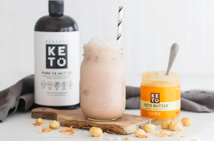 keto energizing smoothie recipe.png
