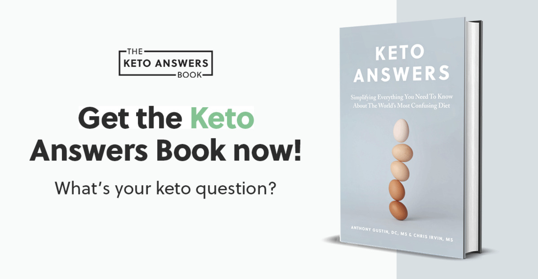 Keto Answers Book .png