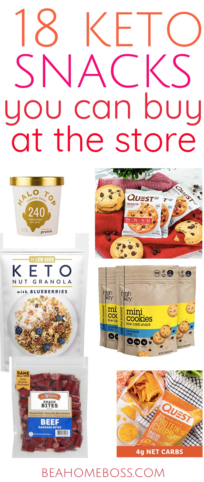 keto snacks you can buy at the store.jpg