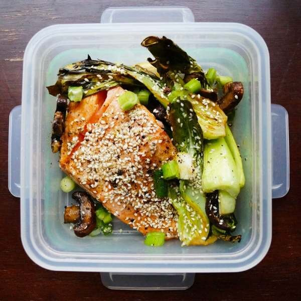 keto lunch meal prep salmon.jpg