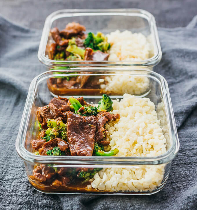 keto lunch meal prep beef broccoli.jpg