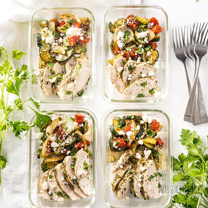 keto lunch meal prep greek chicken.jpg