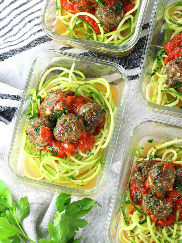 keto lunch meal prep turkey meatballs.jpg
