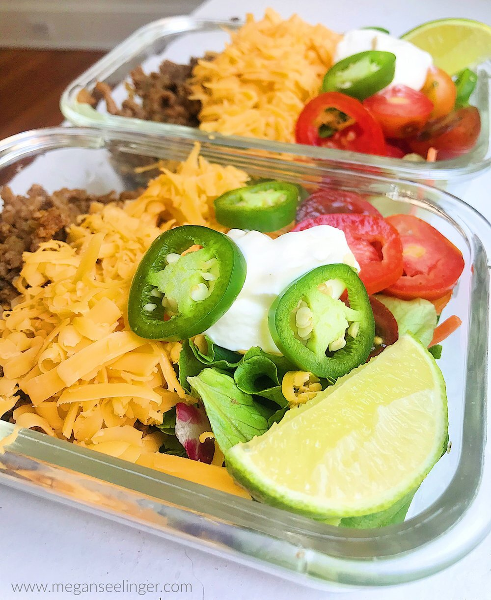 keto lunch meal prep taco salad.jpg