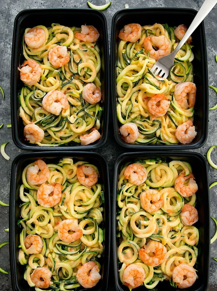 keto lunch meal prep shrimp zoodles.jpg