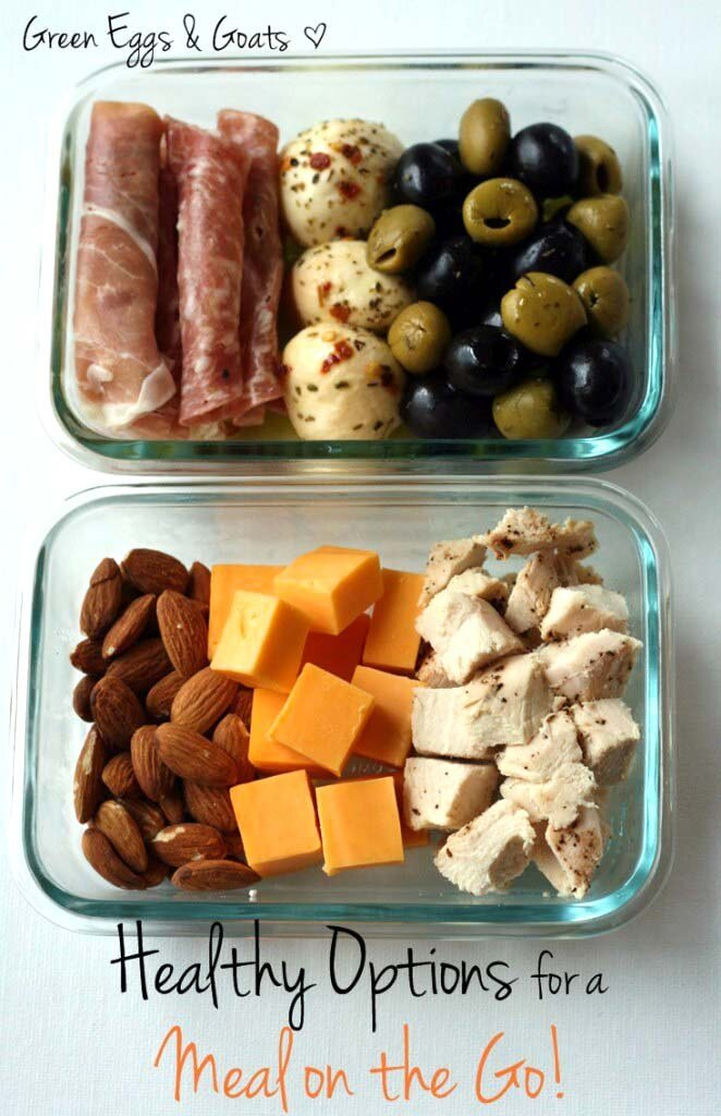 keto lunch meal prep protein box.jpg
